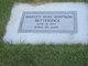 Shirley Mae <I>Simpson</I> Betteridge
