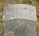 Profile photo:  Abasaba Fairfield