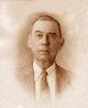 Charles Frederick Wagniere, Sr