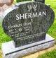 Charles Leon Sherman