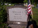 William T Miles