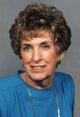 Profile photo:  Doris Beth <I>Day</I> Barrick