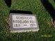 Genevieve G. <I>Kardux</I> Bell