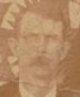 John W Greene, Jr