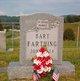 Barton Randolph Farthing