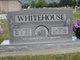 Alva Whitehouse