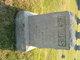 Mary Elizabeth <I>Stover</I> Landes