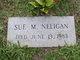 Susan Mary Neligan