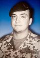 Profile photo: Corp Alexej Kobelew