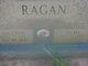 James Daulton Ragan