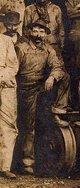 James Carrel Oakley, Sr