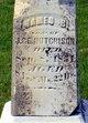 James B. Hutchison