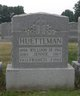 Profile photo:  William Henry Huetteman