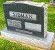 Louis Edward Sidman