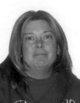 Teresa A. <I>Chumbley</I> Arnold