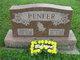Profile photo:  Florence B <I>Benner</I> Benfer
