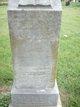 Profile photo:  Henry E. Allen