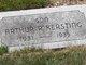 Arthur Rudolph Kersting, Jr