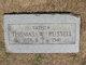 Thomas William Russell