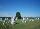 Emerickville Lutheran Cemetery