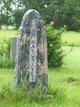 Hargraves Family Cemetery
