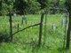 Billups Cemetery