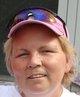 Kathy Arp