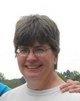 Sue Hinderlider