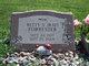 Betty V. <I>Ray</I> Forrester