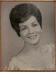 Mary Patsy <I>Cunningham</I> Harrison