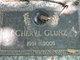 Cheryl <I>Youse</I> Glunz