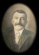 John Frank Wilhelm