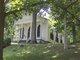 Bethesda Meeting House Cemetery