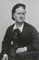 Martha L. <I>Stewart</I> Wiseman