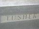 John Lee Tushek