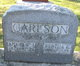 Andrew J. Carlson
