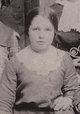 Profile photo:  Rosie Ethal <I>Passmore</I> Lovell