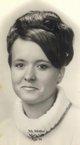 Mary Nell <I>Head</I> Dover