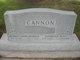 Profile photo:  Mildred LaVeda <I>Heinrich</I> Cannon
