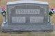 Nellie Rosetta <I>Bingham</I> Stoecklin