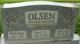 Profile photo:  Bazil V Olsen