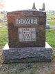 Basil James Doyle