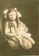 Pauline Elizabeth <I>McNichols</I> O'Grady