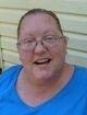 Profile photo:  Cecilia <I>Hannon</I> Graff