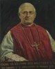 Profile photo:  Juan Jose Maiztegui y Besoitaiturra