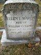 Ellen E. <I>Martin</I> Collins