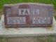 Ewald Frederick Paul
