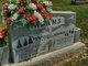 Bonnie Ruth <I>Pruitt</I> Adams