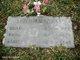 "Mrs Emaline L ""Emma"" <I>Hartman</I> Nunemacher"