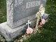 Mrs Katie Evelyn Ada <I>Nunemacher</I> Rehrig